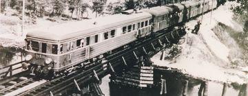 T5 der Niederbarnimer Eisenbahn
