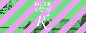Rheinsberger Musiksommer