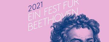 Ein Fest für Beethoven, Kammeroper Rheinsberg