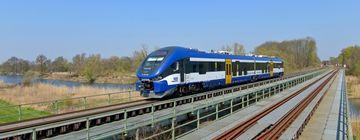 LINK RB26 Oderbrücke