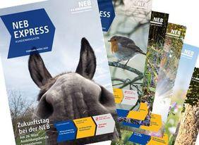 NEB-Express April/Mai 2020