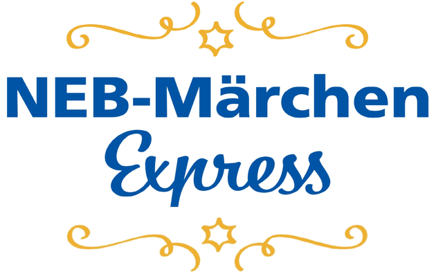 NEB-MärchenExpress