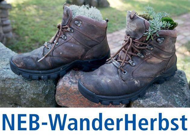 NEB-WanderHerbst