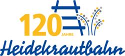 120 Jahre Heidekrautbahn