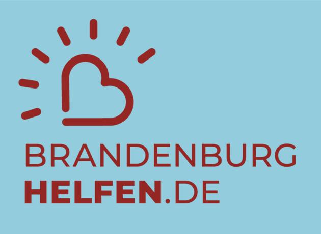 www.Brandenburghelfen.de