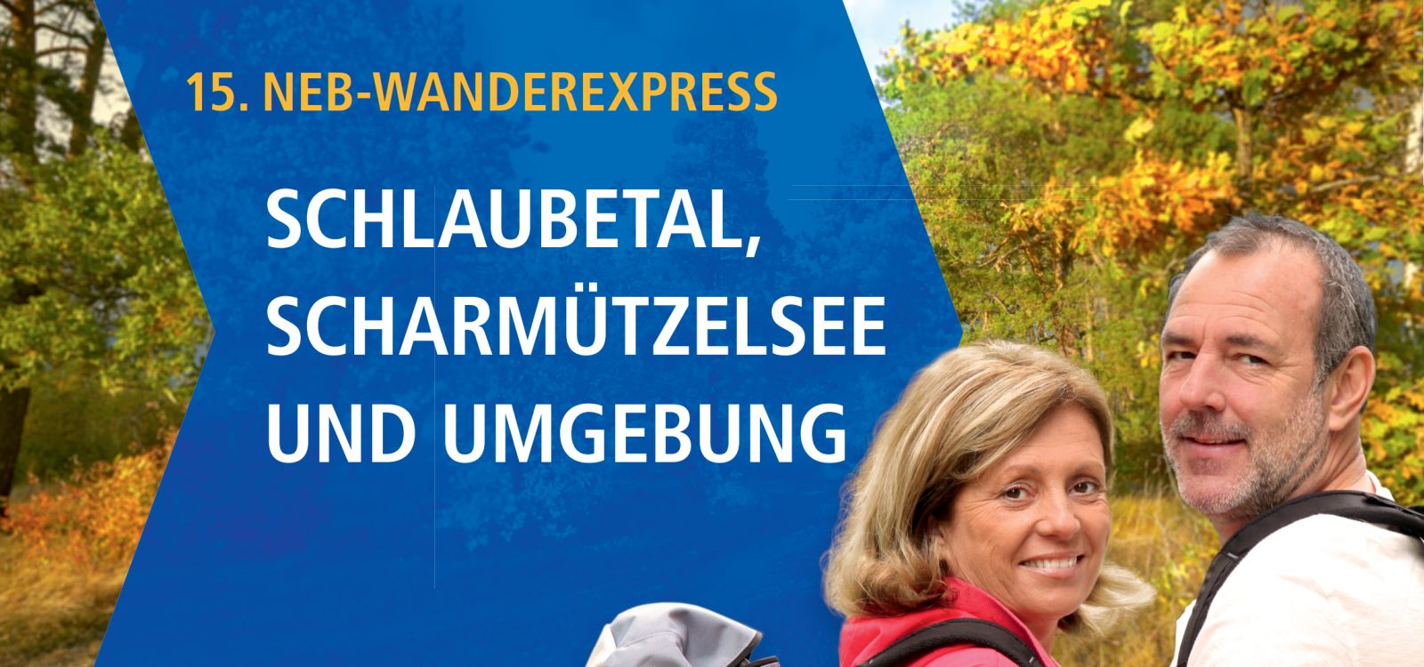 Wanderexpress